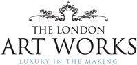 The London Art Works