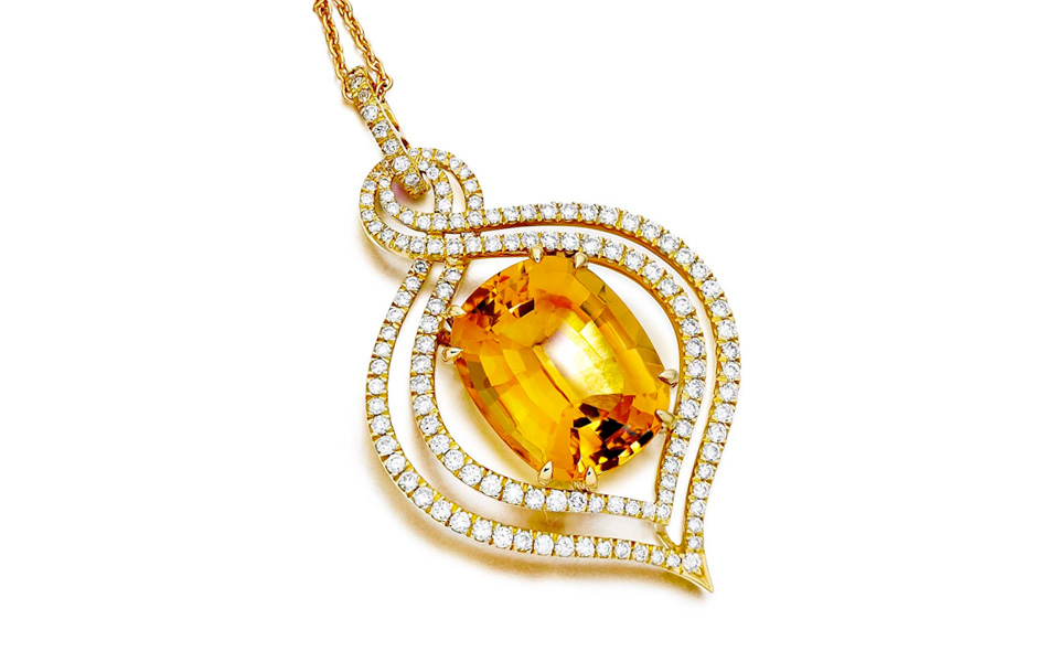 citrine-diamond-pendant-casbah-1