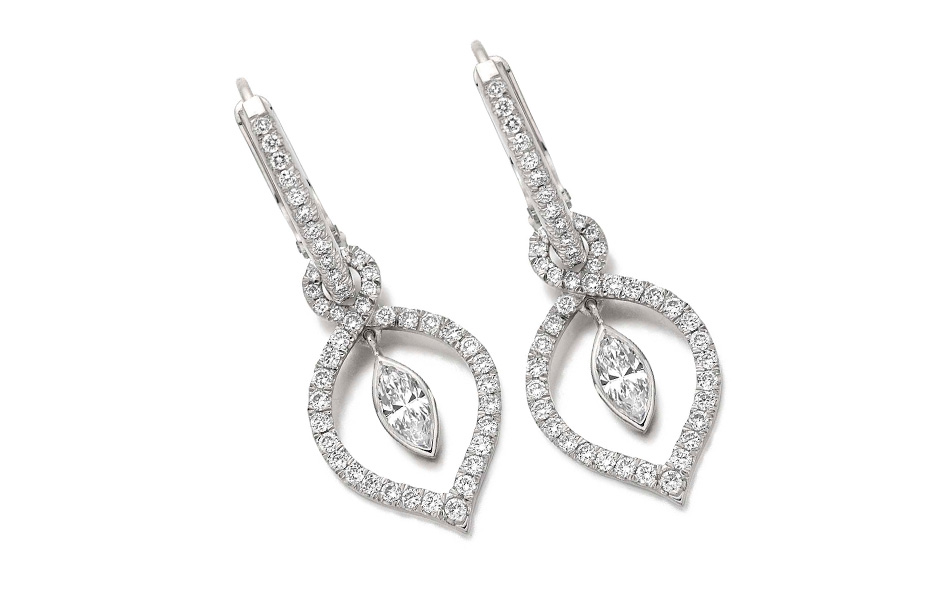 diamond-earrings-pirouette-1