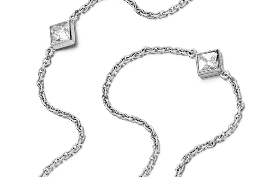 diamond-necklace-yard-1