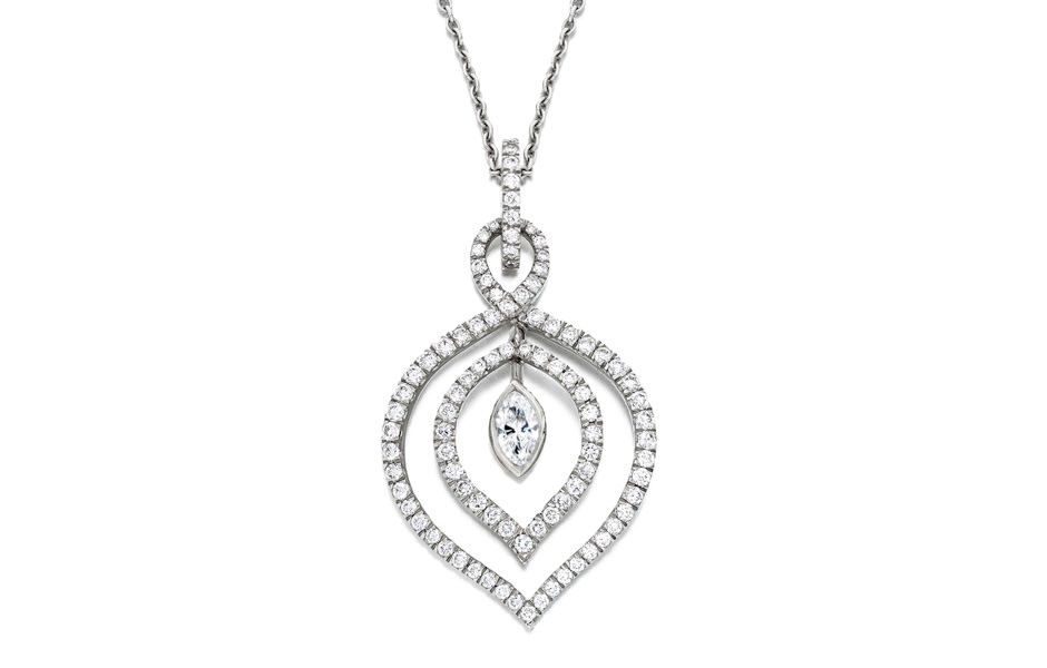 diamond-pendant-marq-1