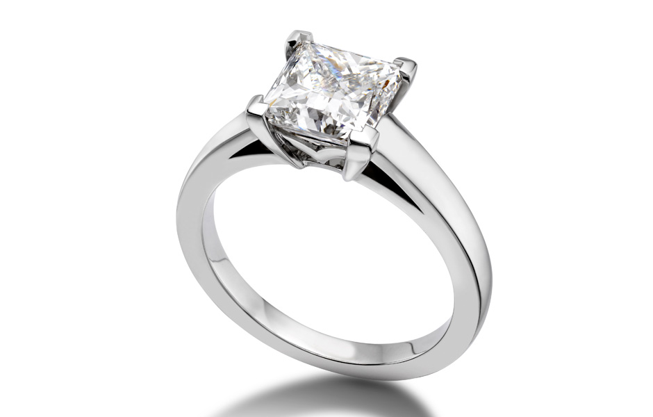 diamond-solitaire-ring-1
