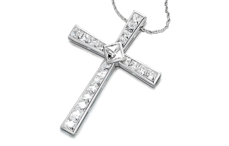 french-cut-diamond-cross-1