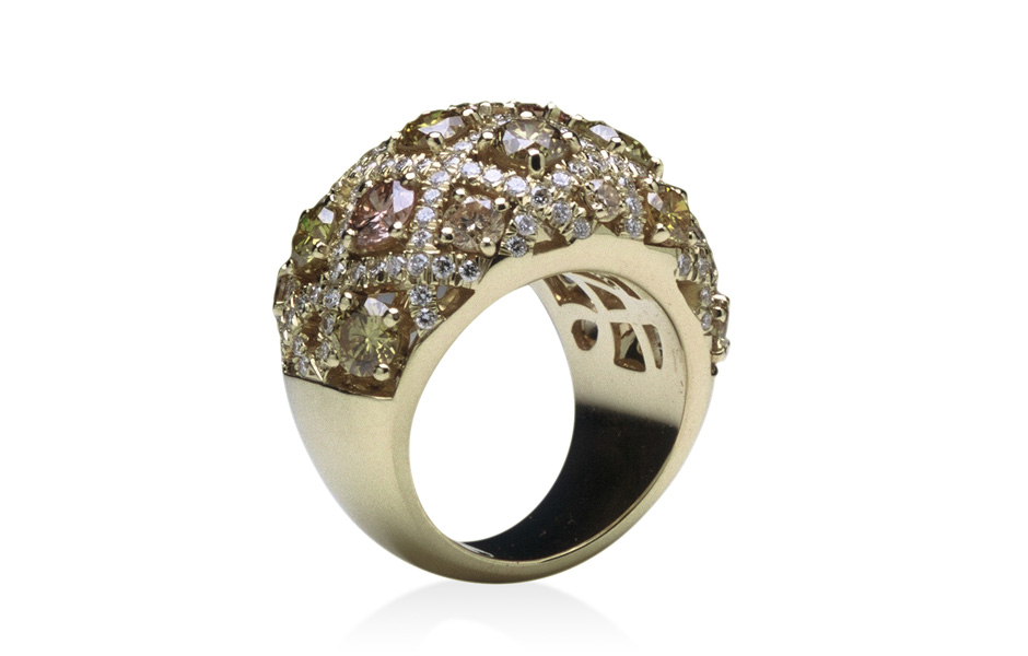 gold-diamond-ring-1