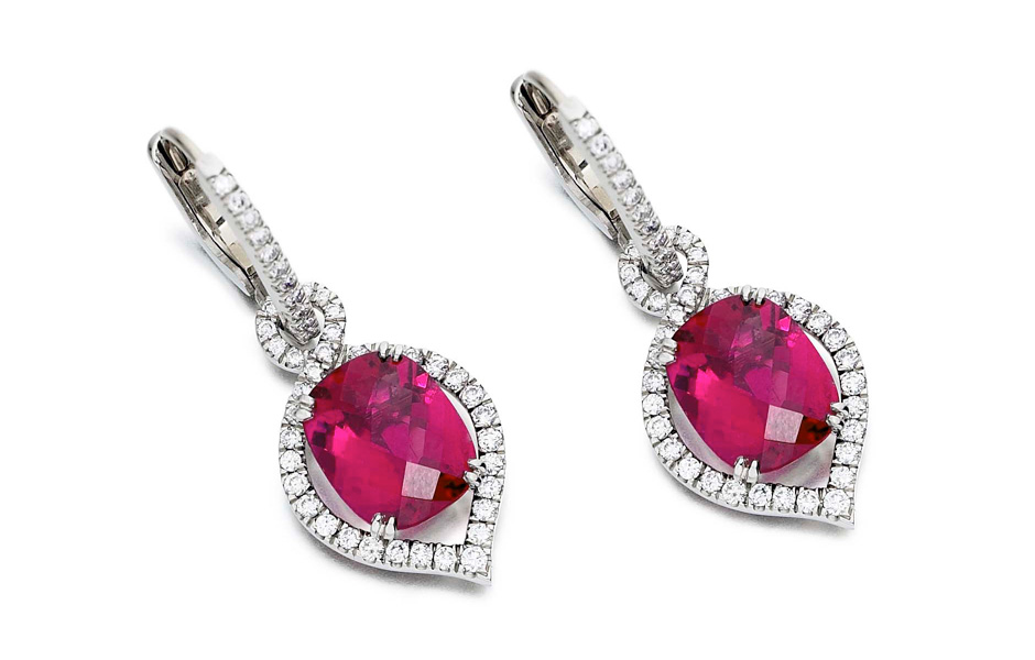 pink-tourmaline-diamond-earrings-casbah-1