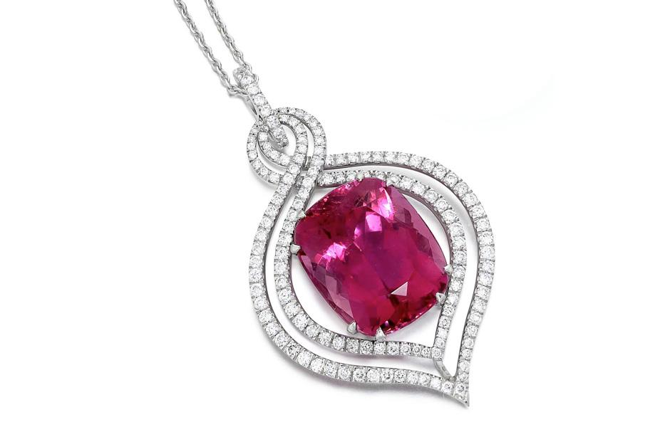 pink-tourmaline-diamond-pendant-casbah-1